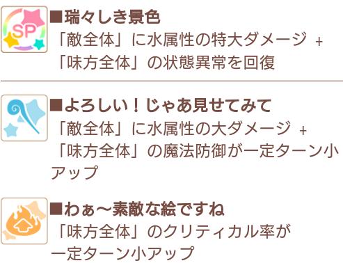 f:id:syamozinohoukago:20190618215204p:plain