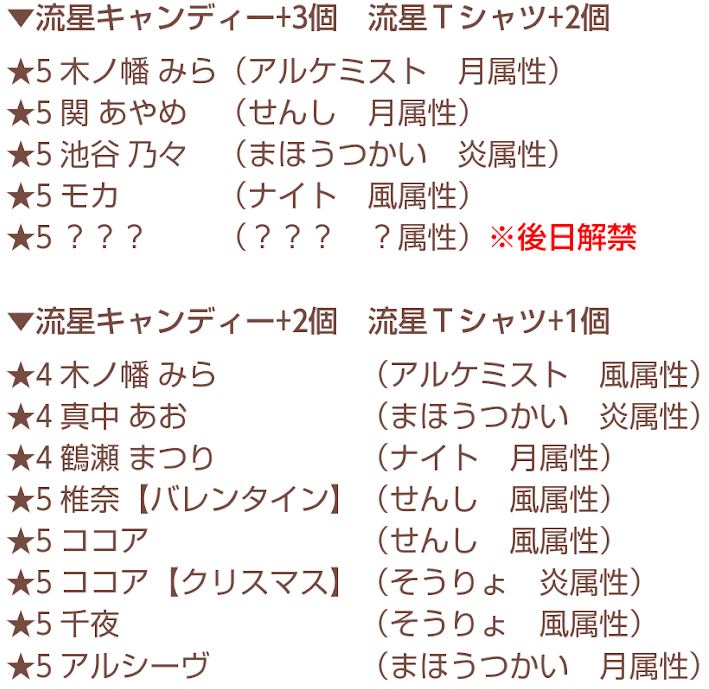 f:id:syamozinohoukago:20200312190159p:plain