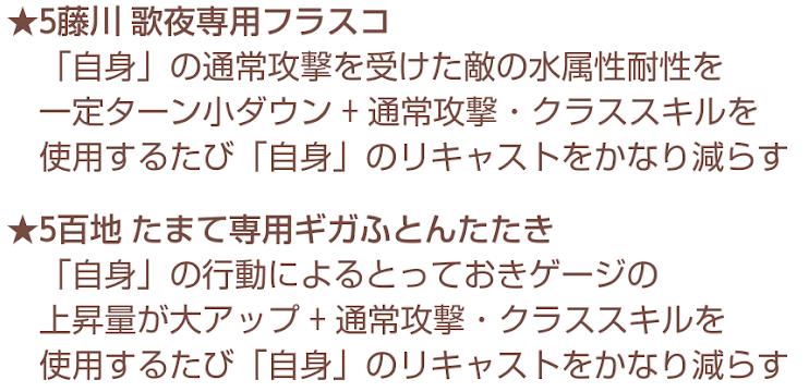 f:id:syamozinohoukago:20200312191236p:plain
