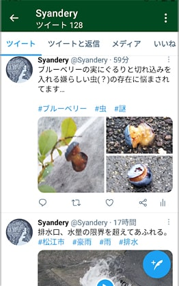 f:id:syandery:20210712220523j:plain