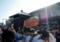 田県神社豊年祭