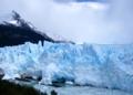[アルゼンチン][氷河]