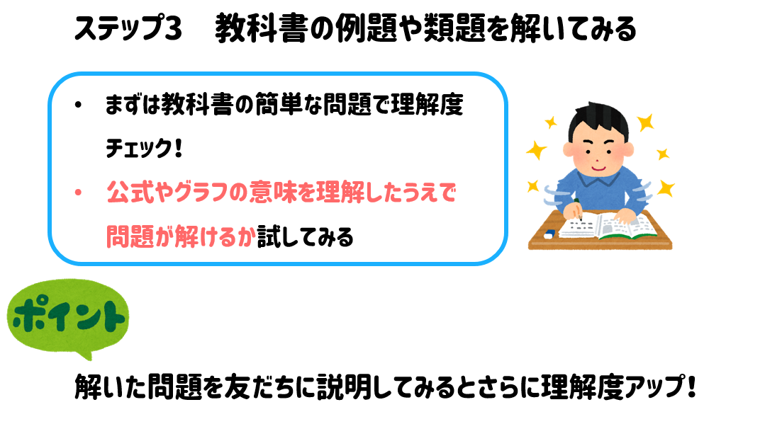 f:id:syaru-ks:20190701141153p:plain