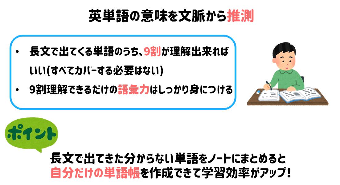 f:id:syaru-ks:20190705142309p:plain