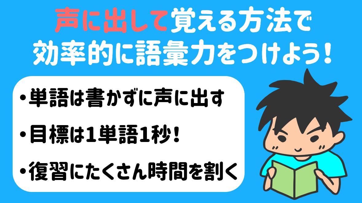 f:id:syaru-ks:20190714114405p:plain