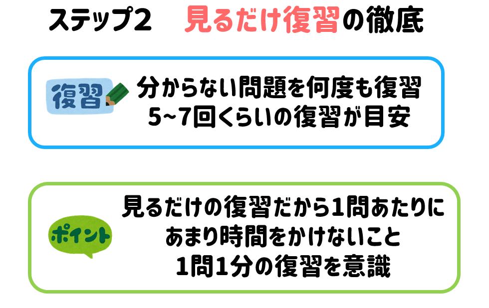 f:id:syaru-ks:20190728102626p:plain