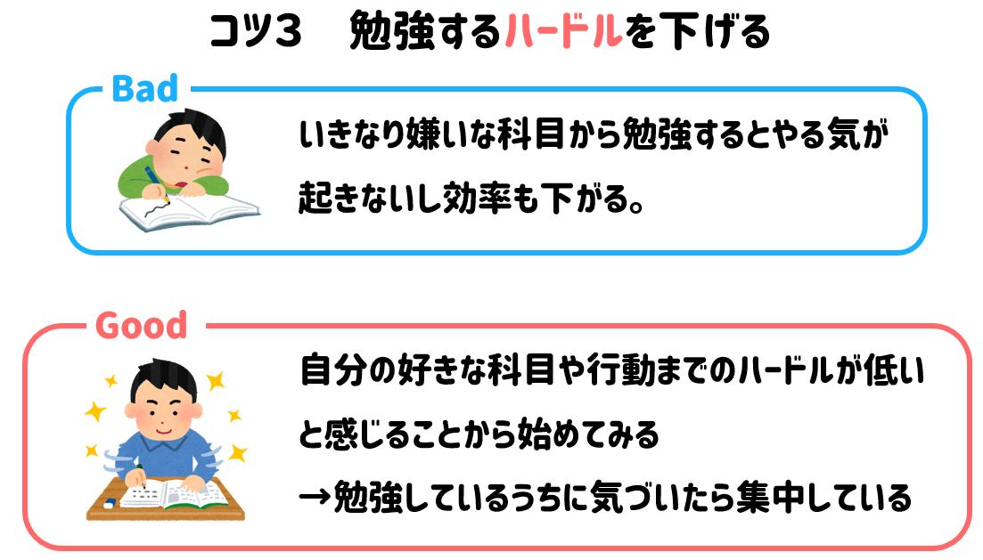 f:id:syaru-ks:20190730224312p:plain