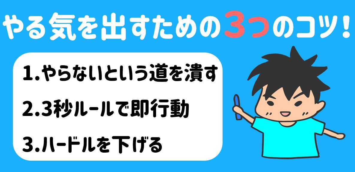 f:id:syaru-ks:20190730224704p:plain