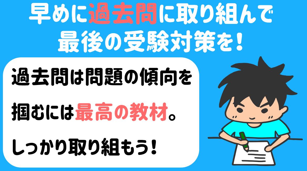 f:id:syaru-ks:20190814173455p:plain
