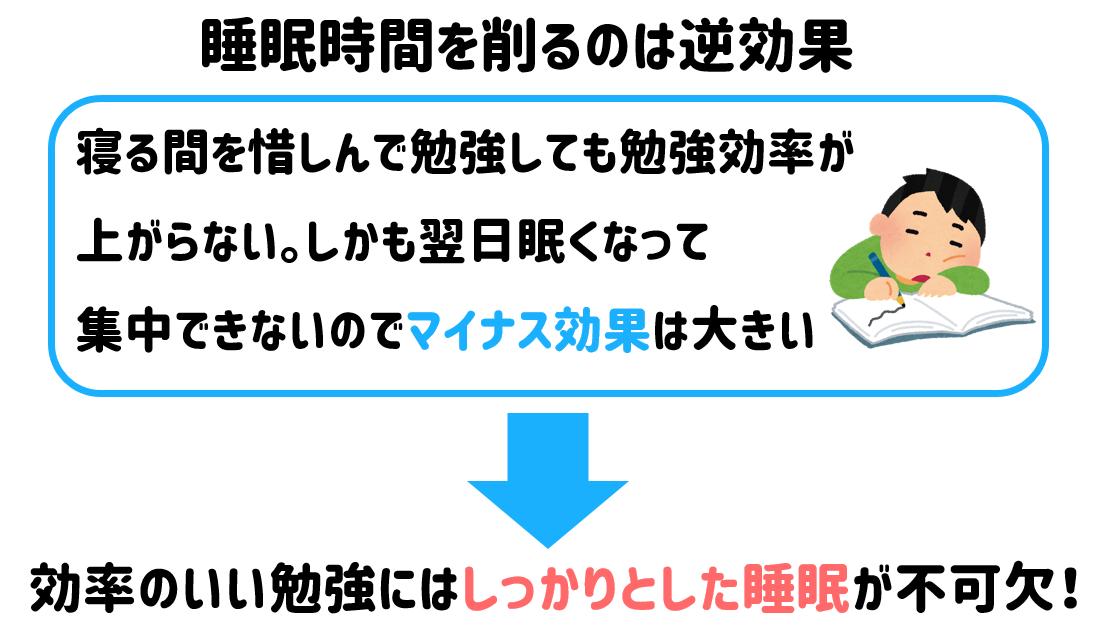 f:id:syaru-ks:20190823154041p:plain