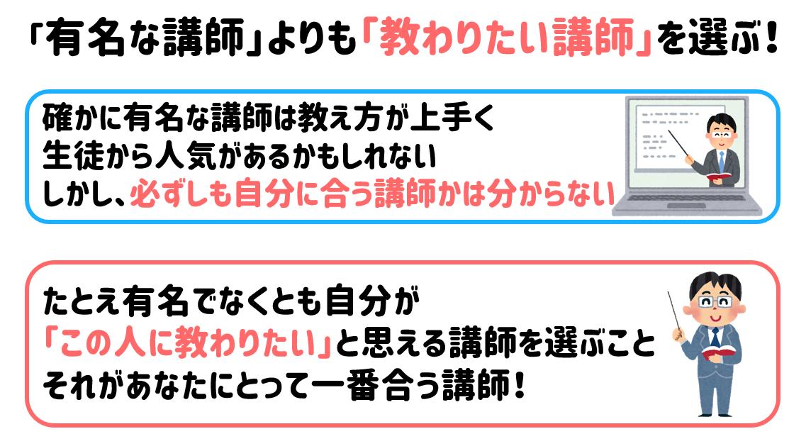 f:id:syaru-ks:20190826140444p:plain