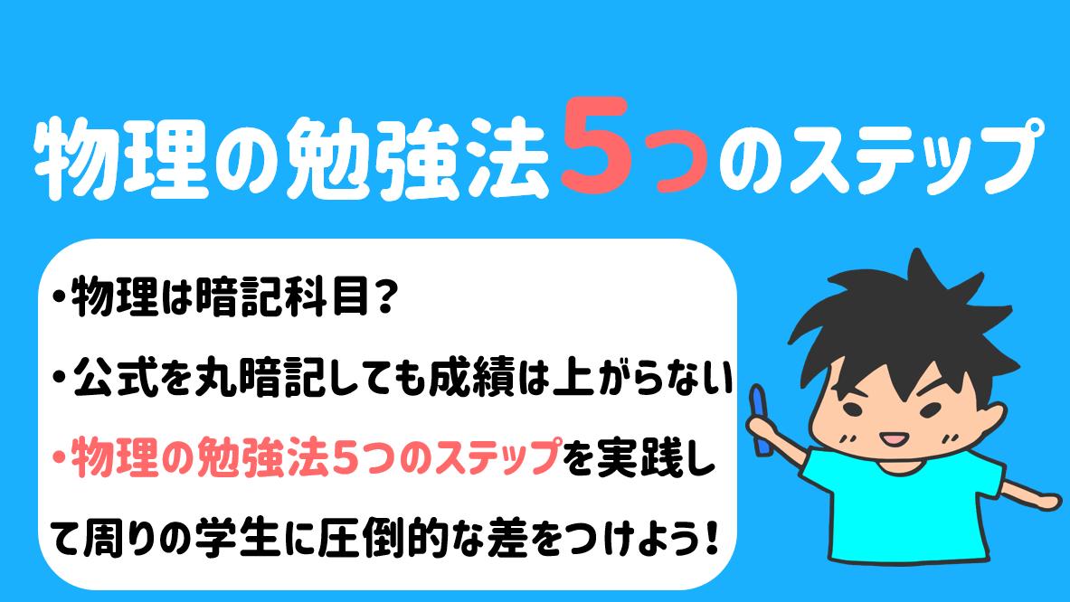 f:id:syaru-ks:20190901102411p:plain
