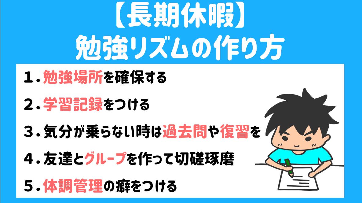 f:id:syaru-ks:20190901165640p:plain