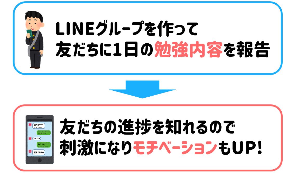 f:id:syaru-ks:20190901183440p:plain