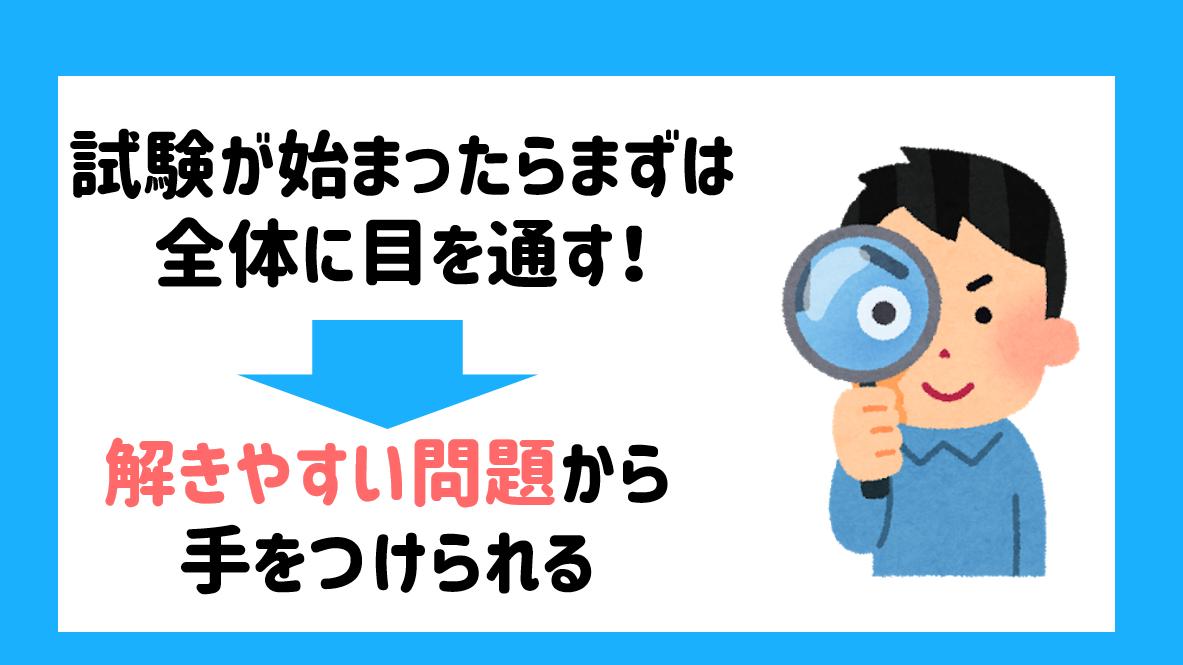 f:id:syaru-ks:20190905134224p:plain