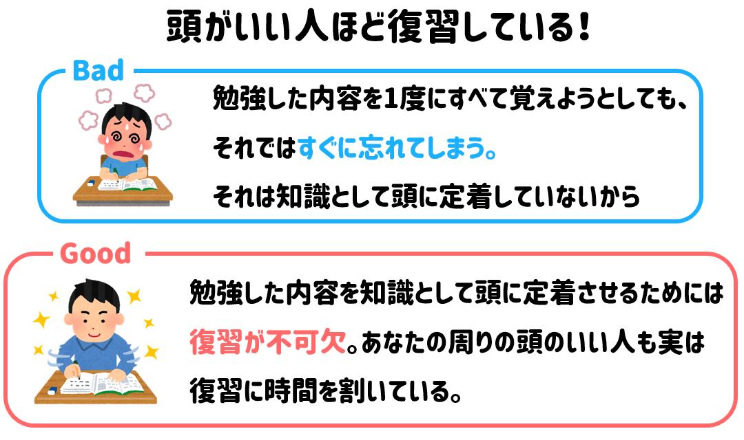 f:id:syaru-ks:20190906113354p:plain