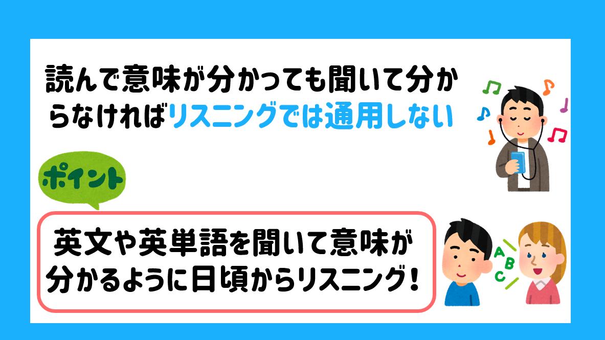 f:id:syaru-ks:20190919162906p:plain