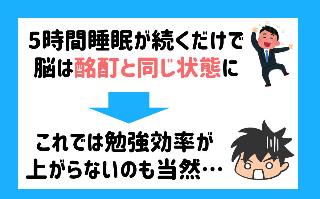 f:id:syaru-ks:20191001215859p:plain