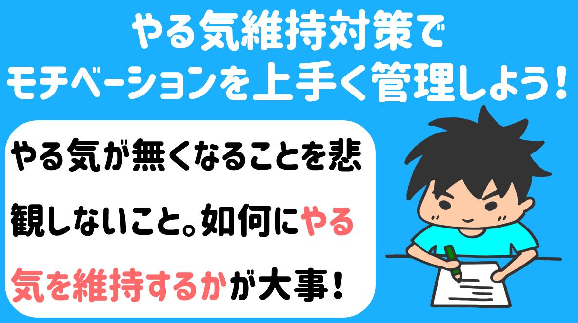 f:id:syaru-ks:20191005174408p:plain