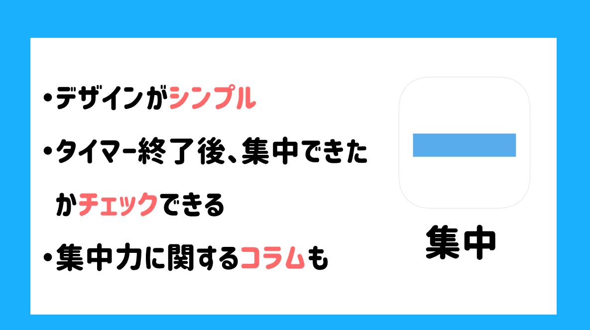 f:id:syaru-ks:20191018102339p:plain