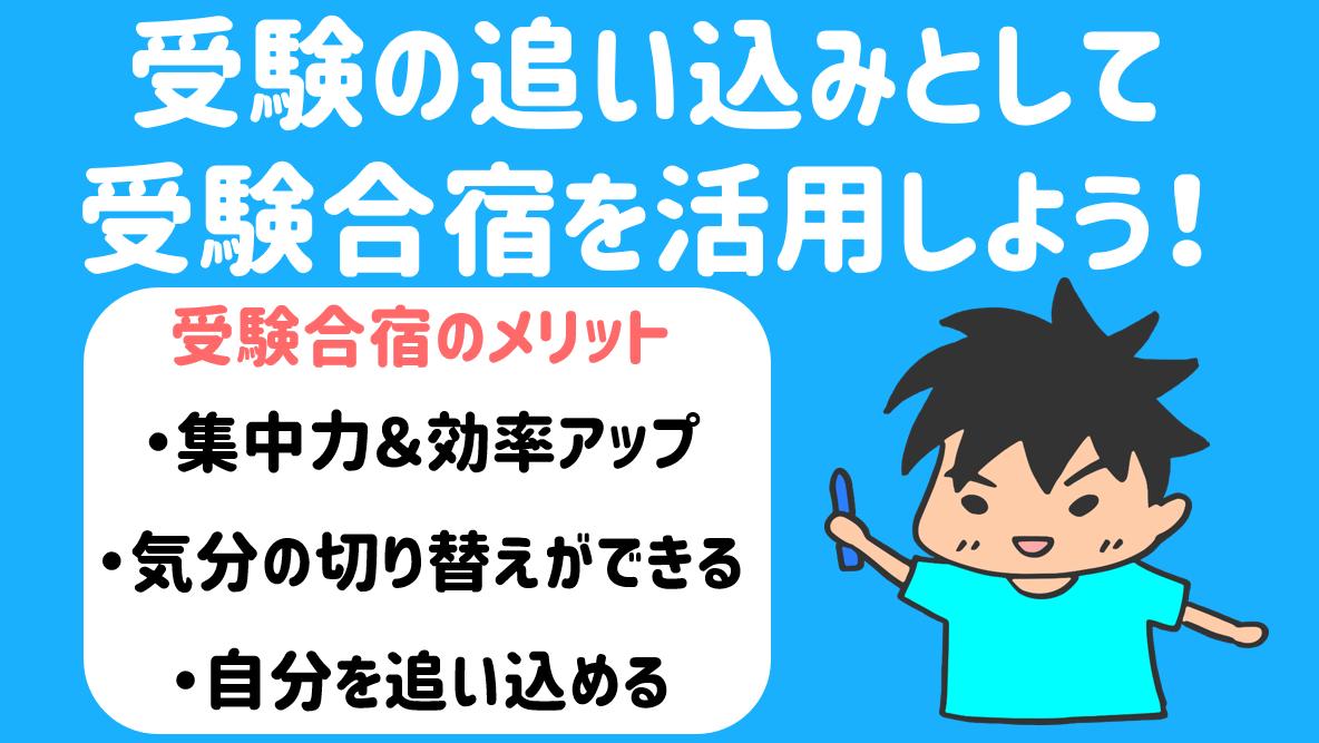 f:id:syaru-ks:20191106184522p:plain