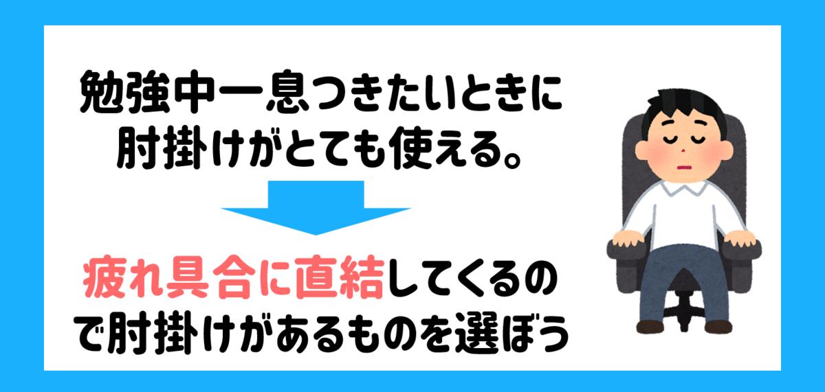 f:id:syaru-ks:20191111155310p:plain
