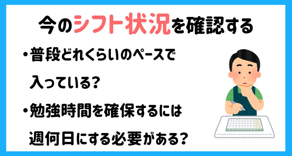 f:id:syaru-ks:20191203221557p:plain