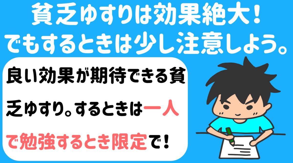f:id:syaru-ks:20191206175953p:plain