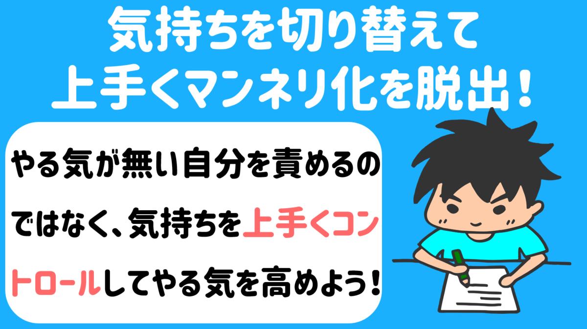 f:id:syaru-ks:20191222181634p:plain
