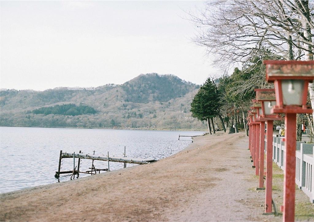 f:id:syashingasuki:20170906224026j:image