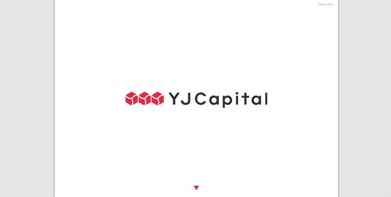 YJキャピタル株式会社