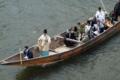 京都新聞写真コンテスト 船渡御