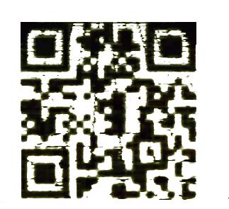 f:id:sydossy:20151207001953p:plain