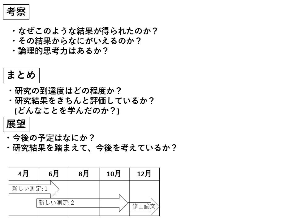 f:id:syerox:20210518002721j:plain