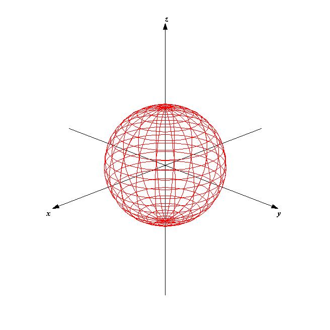 f:id:syerox:20210730085041p:plain