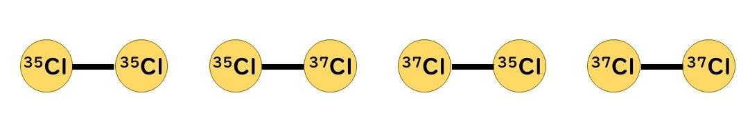 f:id:syerox:20210922153908j:plain