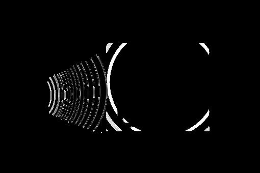 f:id:sykar:20180216174753p:plain