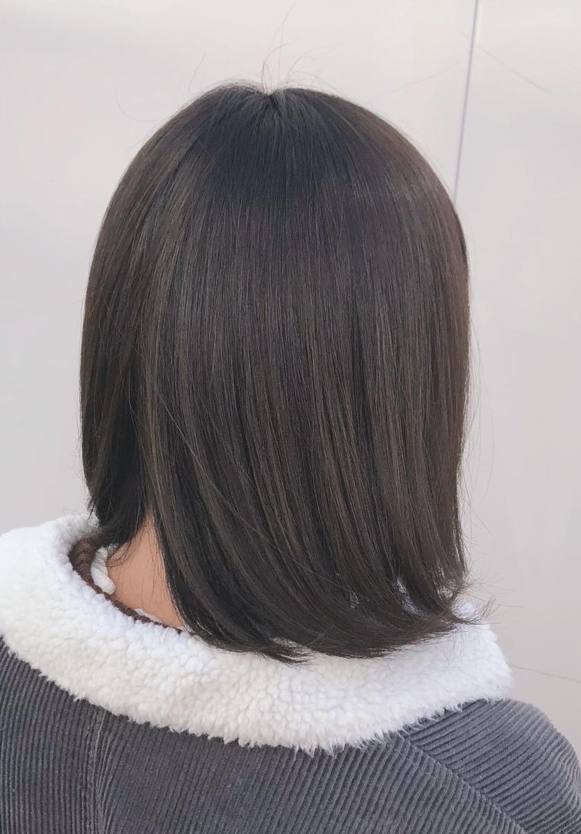 f:id:sylph_hair:20210316104804j:plain