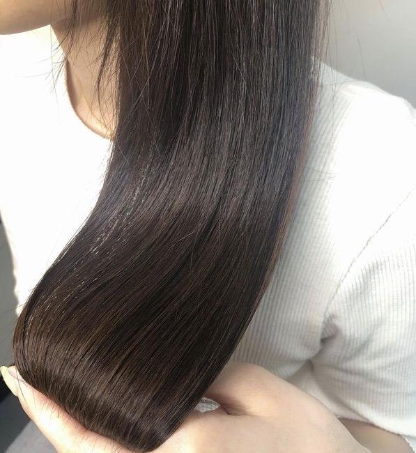 f:id:sylph_hair:20210420225018j:plain