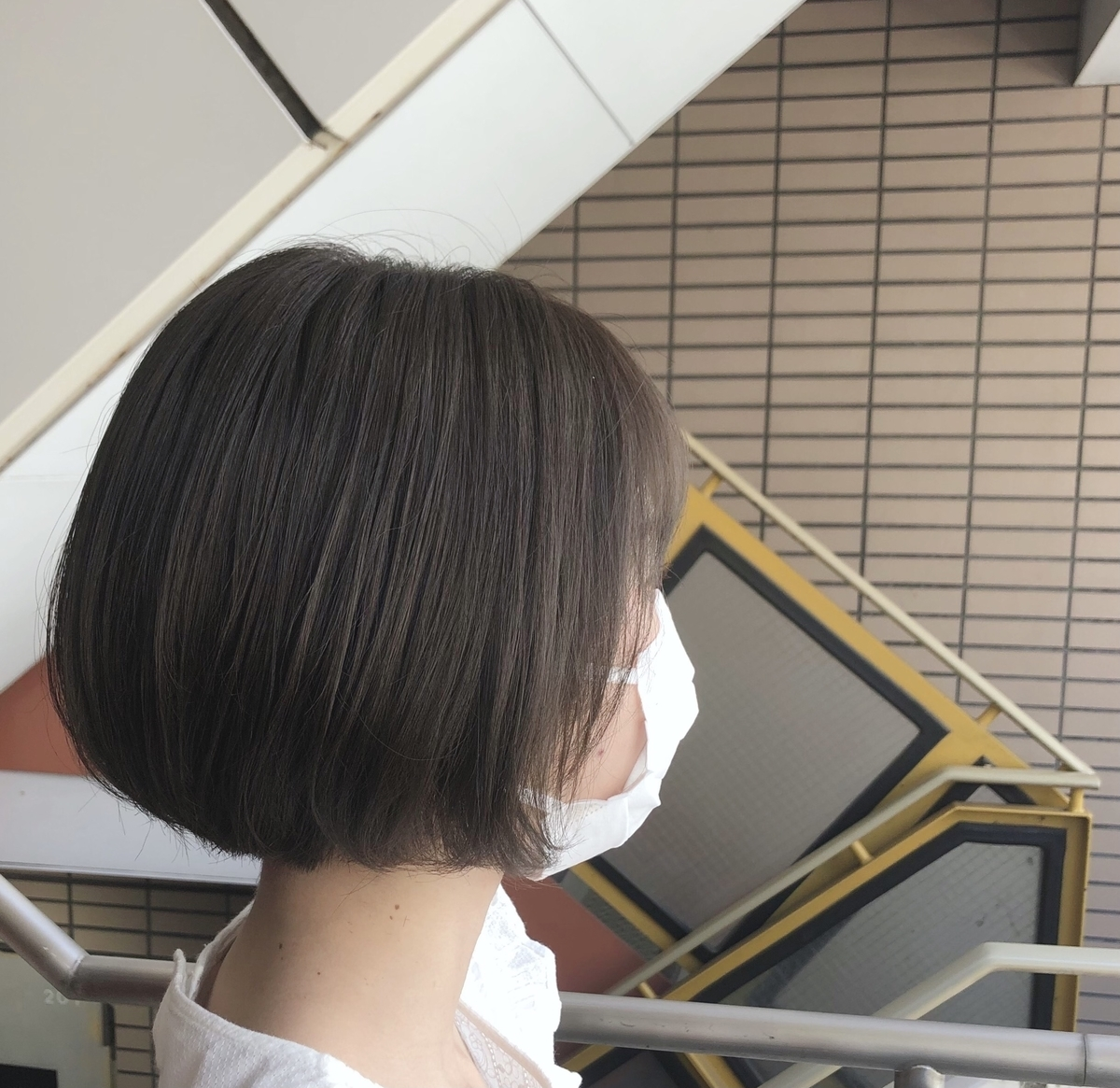 f:id:sylph_hair:20210602180819j:plain
