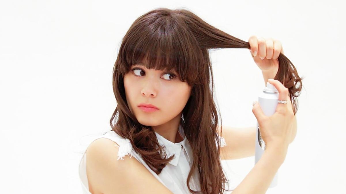 f:id:sylph_hair:20210609200600j:plain