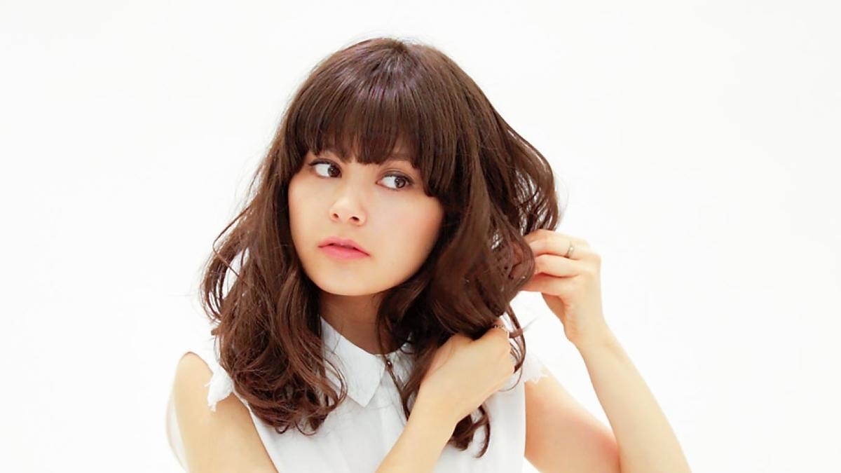 f:id:sylph_hair:20210609201143j:plain