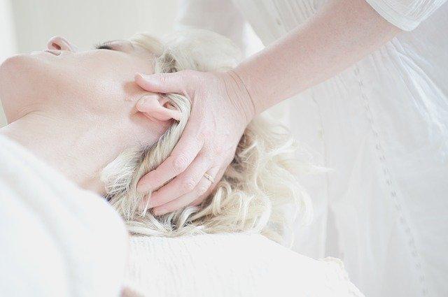 ヘマチンが白髪に効果があるって本当なの?その真相に迫ります。