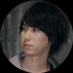 f:id:sylph_hair:20211016182903p:plain