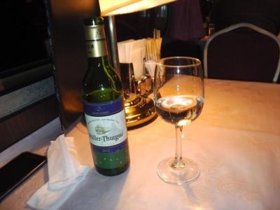 131227_グランシャリオ_白ワイン