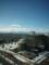 131228_帯広_ホテルからの風景