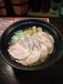131228_鉄ぺい_塩チャーシュー麺