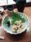 131229_札幌_晩ご飯2(つぶ刺し)