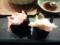 131229_札幌_晩ご飯5(花咲かに・かにみそ)