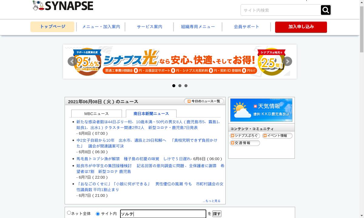f:id:synapse_sugihara:20210608075219p:plain